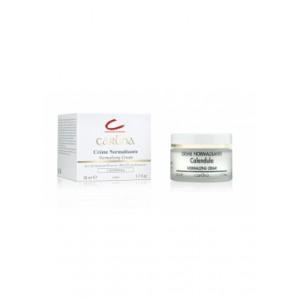 Crème de jour normalisante Calendula / Normalizing day cream
