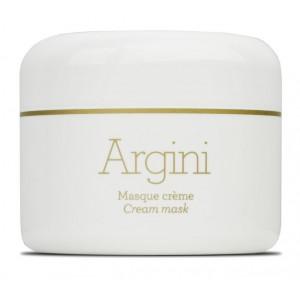Argini  - Masque crème