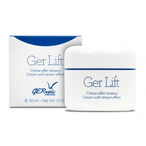 Ger Lift / Cream with tensor effect