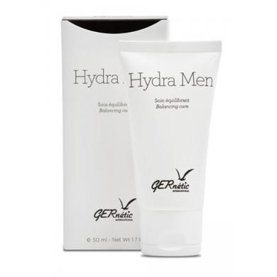 Hydra Men
