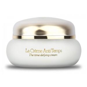 La Crème Anti-Temps / Regenerating face cream