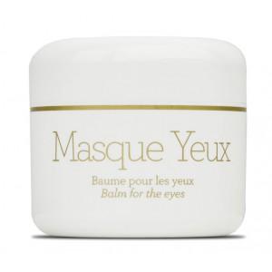 Masque Yeux - Baume pour les yeux