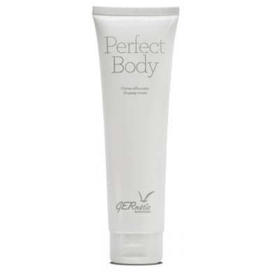 Perfect Body - Crème Silhouette