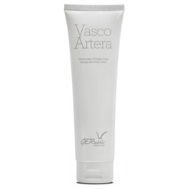 "Vasco Artera - Crème ""peau d'orange"" corps"