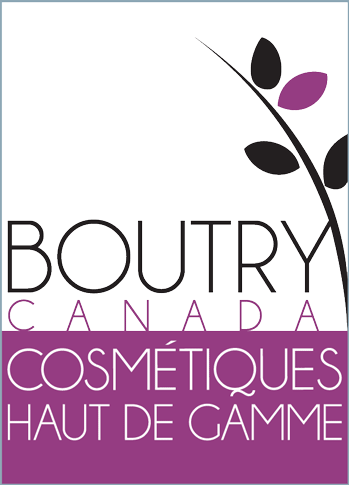 Boutry Canada